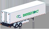 semi-remorque-2-essieux