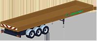 semi-remorque-3-essieux-plateau
