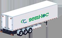 semi-remorque-3-essieux