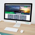 Nouveau site internet SEMI-LOC